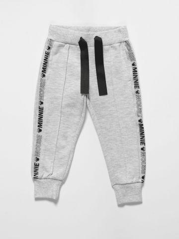 מכנסי טרנינג מיני מאוס / בנות של FOX