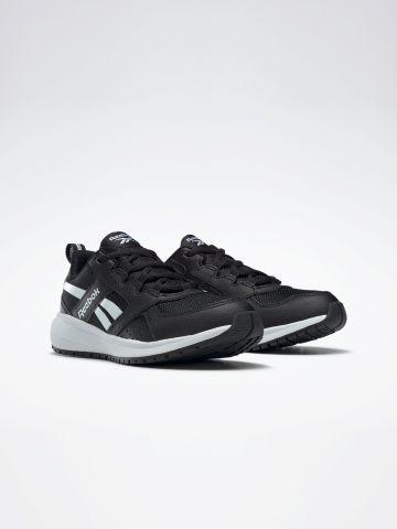 נעלי ריצה Road Supreme 2 / בנים של REEBOK