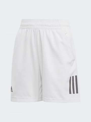 מכנסי אקטיב קצרים עם לוגו של ADIDAS Performance