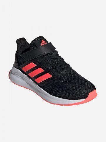 נעלי ריצה Runfalcon / בנות של ADIDAS Performance