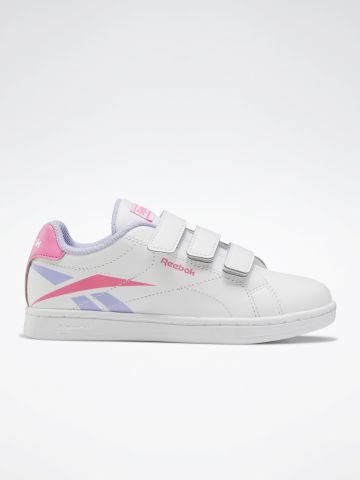 סניקרס דמוי עור Royal Complete CLN 2 / בנות של REEBOK