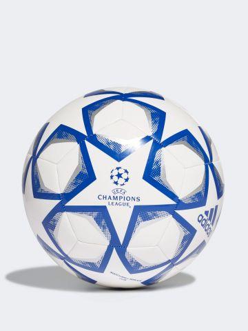 כדורגל בדוגמת ליגת האלופות UCL FINALE 20 / מידה 5 של ADIDAS Performance