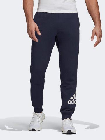 מכנסי טרנינג עם לוגו / גברים של ADIDAS Performance