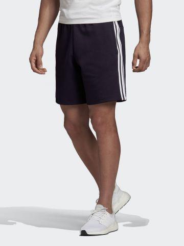 מכנסיים קצרים עם לוגו של ADIDAS Performance