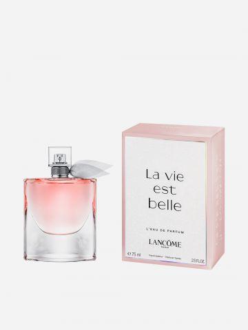 בושם לאישה א.ד.פ La Vie Est Belle 75 ML של LANCOME