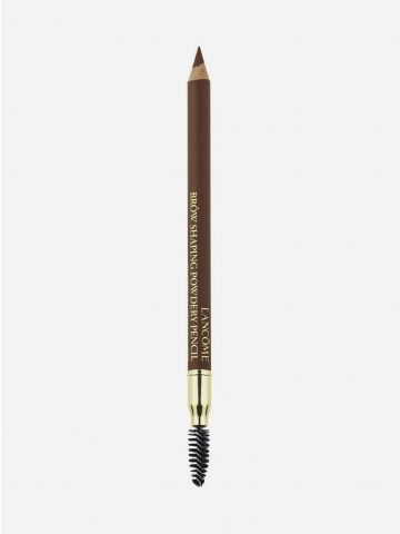 עיפרון גבות Brow Shaping Poedery Pencil 05 של LANCOME