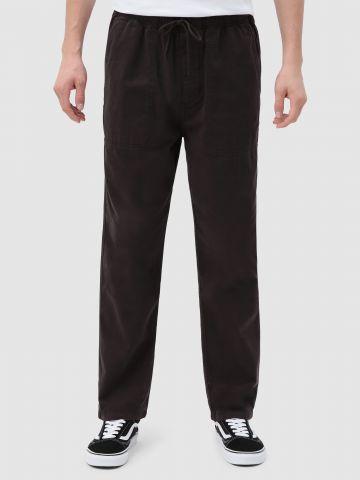 מכנסיים ארוכים בגזרה ישרה של DICKIES