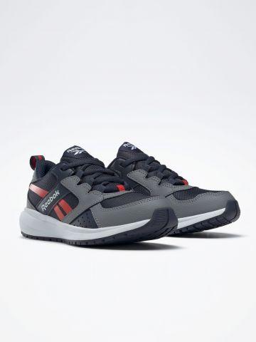 נעלי ריצה בשילוב רשת ROAD SUPREME / בנים של REEBOK
