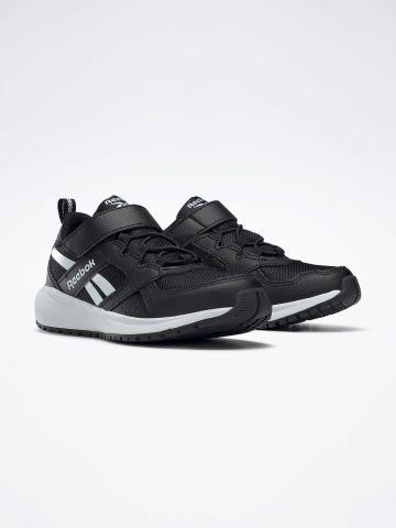 נעלי ריצה בשילוב רשת Road Supreme 2 ALT / בנים של REEBOK