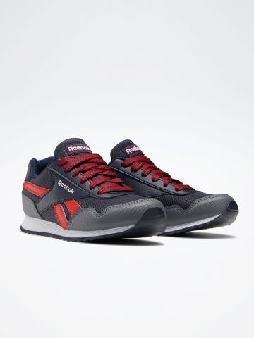 נעלי סניקרס ROYAL CLASSIC JOGGER 3 / בנים של REEBOK