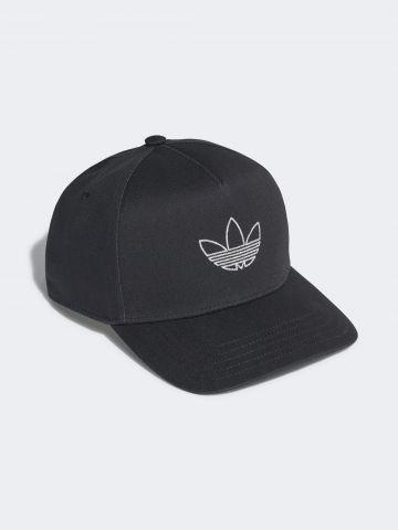 כובע מצחייה עם לוגו / נשים של ADIDAS Originals