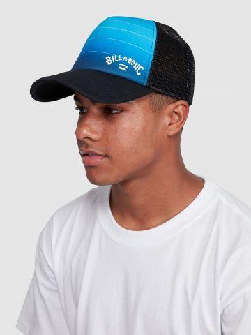 כובע מצחייה אומברה עם לוגו / גברים של BILLABONG