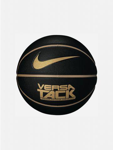 כדורסל Versa Tack 8P עם לוגו של NIKE