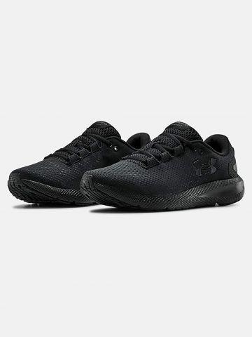נעלי ריצה Charged Pursuit 2 של UNDER ARMOUR