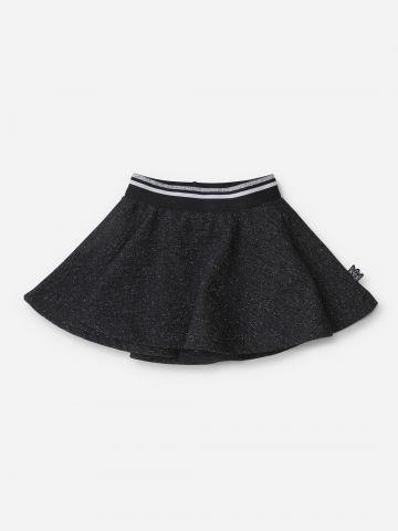 חצאית עם נצנצים / 3M-24M של SHILAV