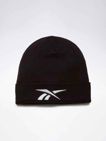 כובע גרב עם לוגו / גברים של REEBOK