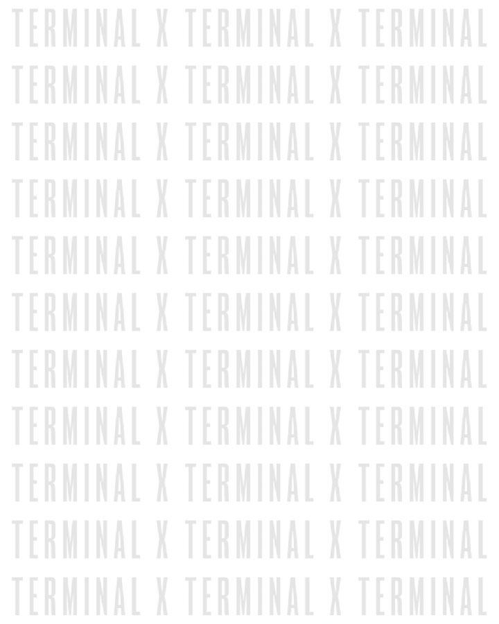 מארז 2 אוברולים קצרים בהדפס טרופי / בייבי בנות של TERMINAL X KIDS image №1