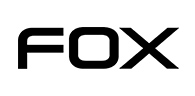 FOX, פוקס