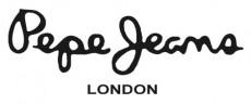 PEPE JEANS, פפה ג'ינס