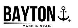 BAYTON, בנטון