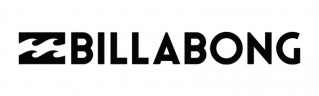 brand: billabong
