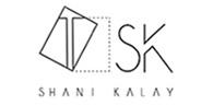 SHANI KALAY