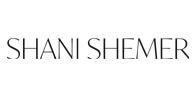 shani-shemer